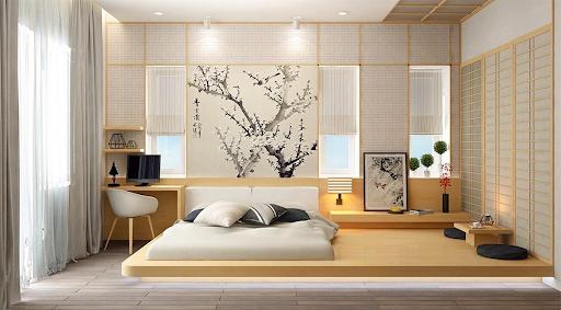 Decor phòng ngủ nhỏ với sản phẩm phù hợp